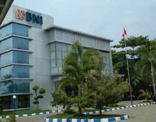 Alamat Telepon Bank BNI KCU Banyuwangi