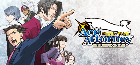 Ace Attorney S1 + S2 Subtitle Indonesia Batch Download