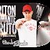 Triton Diamante Bruto Volume 2 - DJ André Zanella