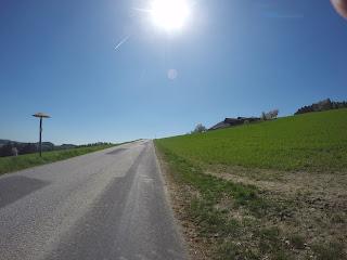Ein Bericht von ketterechts - dem Rennradblog.