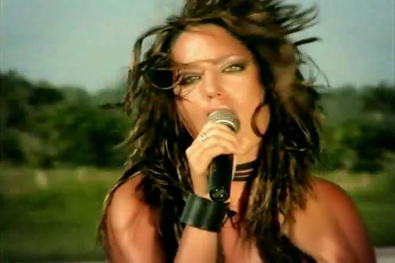 Celine - ¨No necesito de Ti¨ - Videoclip - Dirección: Joel Guilian. Portal Del Vídeo Clip Cubano - 01