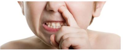 khasiat alami upil untuk obat jerawat