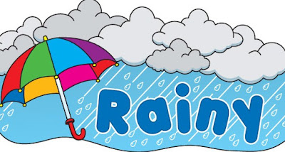 5 Peluang usaha sampingan pada animo hujan dengan modal kecil