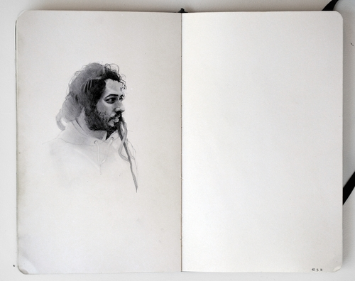 10-Thomas-Cian-Expressions-on-Moleskine-Portrait-Drawings-www-designstack-co