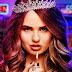 Insatiable é a série original Netflix com a menor pontuação no Metacritic