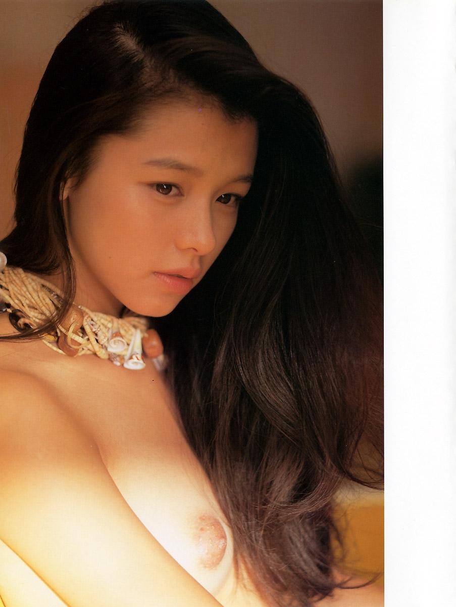 vivian-hsu-topless-extreme-cock-ejaculation