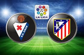 SD Eibar, Atletico de Madrid, SD Eibar, Atletico de Madrid,  SD Eibar, Atletico de Madrid, SD Eibar, Atletico de Madrid,  SD Eibar, Atletico de Madrid, SD Eibar, Atletico de Madrid,  SD Eibar, Atletico de Madrid, SD Eibar, Atletico de Madrid,  SD Eibar, Atletico de Madrid, SD Eibar, Atletico de Madrid,  SD Eibar, Atletico de Madrid, SD Eibar, Atletico de Madrid,  SD Eibar, Atletico de Madrid, SD Eibar, Atletico de Madrid,  SD Eibar, Atletico de Madrid, SD Eibar, Atletico de Madrid,  SD Eibar, Atletico de Madrid, SD Eibar, Atletico de Madrid,  SD Eibar, Atletico de Madrid, SD Eibar, Atletico de Madrid,  SD Eibar, Atletico de Madrid, SD Eibar, Atletico de Madrid,  SD Eibar, Atletico de Madrid, SD Eibar, Atletico de Madrid,  SD Eibar, Atletico de Madrid, SD Eibar, Atletico de Madrid,  SD Eibar, Atletico de Madrid, SD Eibar, Atletico de Madrid,  SD Eibar, Atletico de Madrid, SD Eibar, Atletico de Madrid,  SD Eibar, Atletico de Madrid, SD Eibar, Atletico de Madrid,  SD Eibar, Atletico de Madrid, SD Eibar, Atletico de Madrid,  SD Eibar, Atletico de Madrid, SD Eibar, Atletico de Madrid,  SD Eibar, Atletico de Madrid, SD Eibar, Atletico de Madrid,  SD Eibar, Atletico de Madrid, SD Eibar, Atletico de Madrid,  SD Eibar, Atletico de Madrid, SD Eibar, Atletico de Madrid,  SD Eibar, Atletico de Madrid, SD Eibar, Atletico de Madrid,  SD Eibar, Atletico de Madrid, SD Eibar, Atletico de Madrid,  SD Eibar, Atletico de Madrid, SD Eibar, Atletico de Madrid,  SD Eibar, Atletico de Madrid, SD Eibar, Atletico de Madrid,  SD Eibar, Atletico de Madrid, SD Eibar, Atletico de Madrid,  SD Eibar, Atletico de Madrid, SD Eibar, Atletico de Madrid,  SD Eibar, Atletico de Madrid, SD Eibar, Atletico de Madrid,  SD Eibar, Atletico de Madrid, SD Eibar, Atletico de Madrid,  SD Eibar, Atletico de Madrid, SD Eibar, Atletico de Madrid,  SD Eibar, Atletico de Madrid, SD Eibar, Atletico de Madrid,  SD Eibar, Atletico de Madrid, SD Eibar, Atletico de Madrid,  SD Eibar, Atletico de Madrid, SD Eibar, Atletico