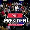 Visi Presiden Jokowi, Cara Kampanye Tabrak Sana, Tabrak Sini