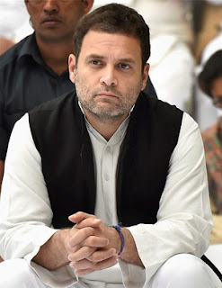 businessman-will-not-have-to-take-permission-for-three-years-says-rahul-gandhi