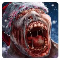 Download Dead Target Zombie v2.6.3 Mod Apk Gratis Terbaru