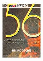 http://blog.rasgoaudaz.com/2013/01/primera-plana.html