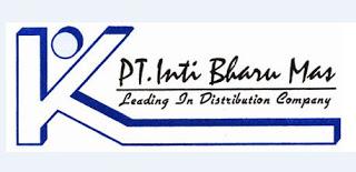 PT. INTI BHARUMAS LAMPUNG