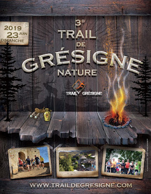 https://traildegresigne.com/