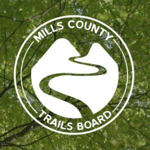 Mills County Trails Board