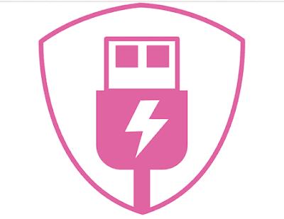 tips membeli powerbank baru dan ciri-ciri powerbank yang bagus, aman serta berkualitas untuk gadget kamu.