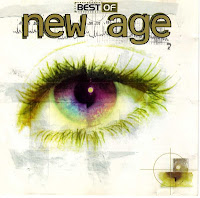 New Age válogatáslemez