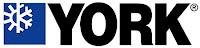 Service AC York 081341770143