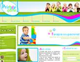 Site-da-Primme-Care