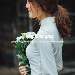 Nỗi nhớ quá dài của Trần Lê Quỳnh