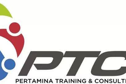Lowongan Kerja Terbaru PT. Pertamina Training & Consulting (PTC) Pendaftaran Hingga 28 Februari 2019