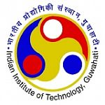 IIT Guwahati Recruitment 2016