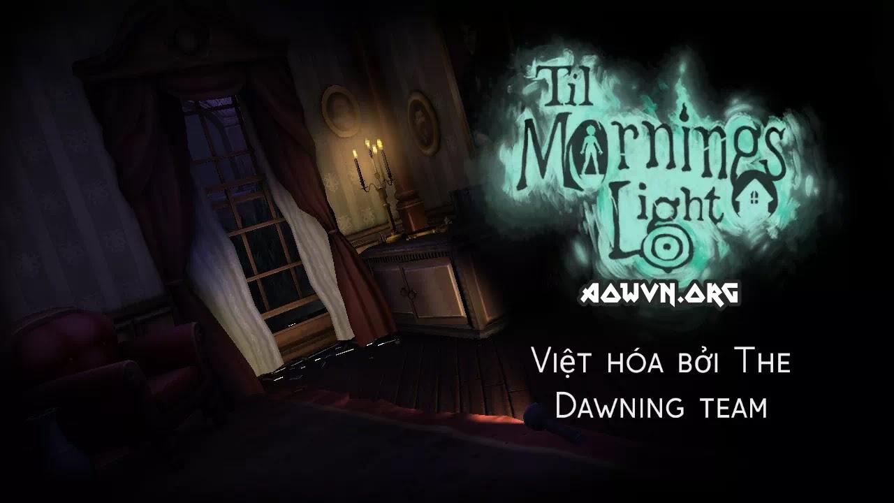 AowVN.org min game android viet hoa%2B%25286%2529 - [ HOT ] Til Morning's Light Việt Hóa | Android & IOS - Game Phiêu Lưu Giải Đố Hấp Dẫn