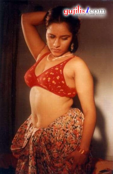 Mallu Actress Reshma Hot Sexy Videos  Photos-9018