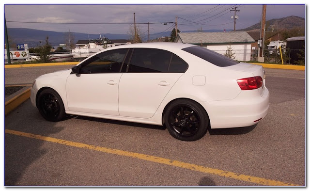 Mother's WINDOW TINT Cost Near Me