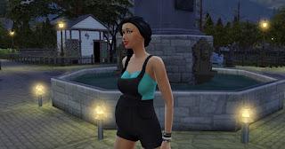 http://meryanes-sims.blogspot.de/p/barnabas-14.html