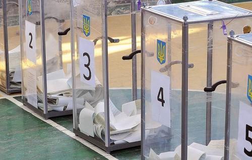 Susținem ferm alegerile pe teritoriul republicilor autoproclamate separatiste