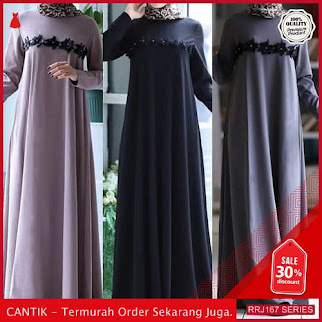 Jual RRJ167D149 Dress Marshanda Dress Wanita Lh Terbaru Trendy BMGShop