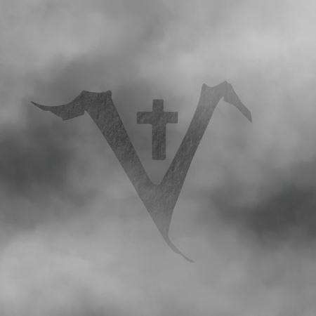 "SAINT VITUS: Ακούστε το νέο κομμάτι ""Bloodshed"""