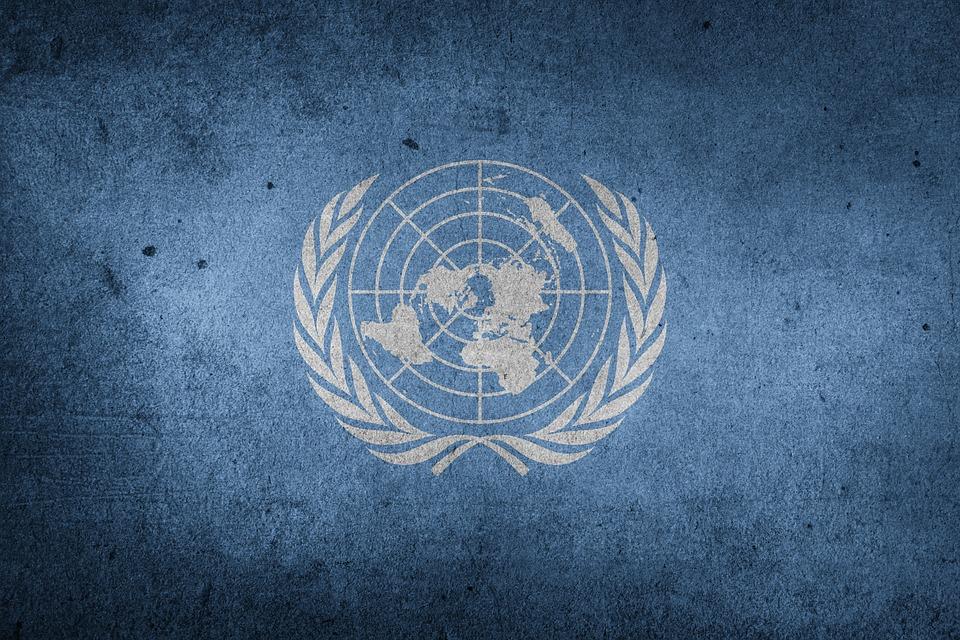 cemasl kasıkcı UN www.ipagenews.com