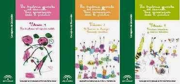 http://www.juntadeandalucia.es/educacion/portal/com/bin/Contenidos/PSE/orientacionyatenciondiversidad/educacionespecial/Publicaciones/1165317889214_volumen_02.pdf