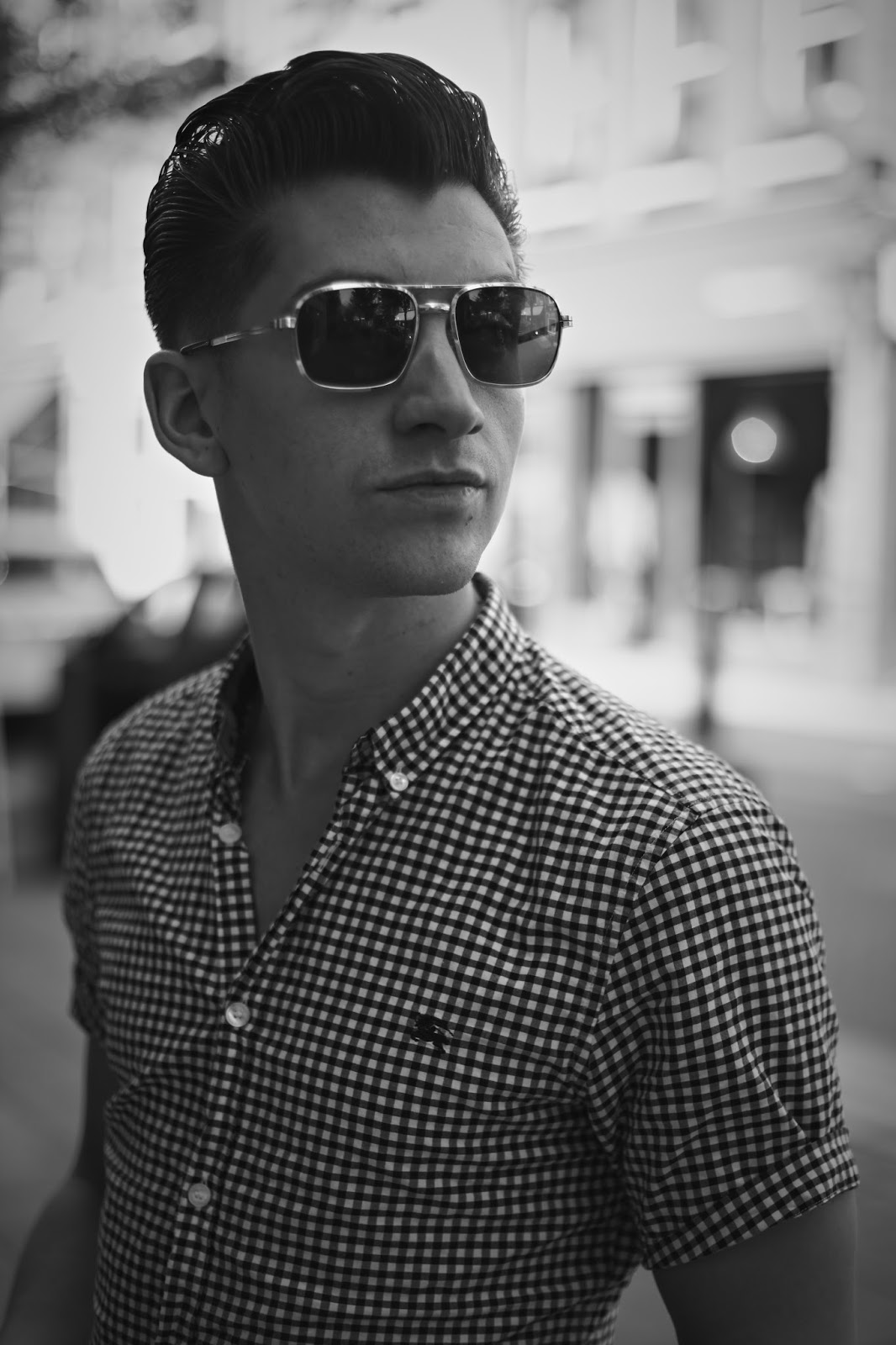 4ae7651b08 IMG 7357+1. ray ban alex turner