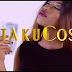 Video | Coyo – ItakuCost (HD) | Watch/Download