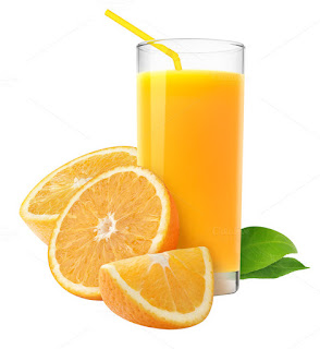 orange juice ke be inteha faide in urdu