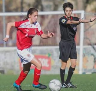 arbitros-futbol-elena-contreras