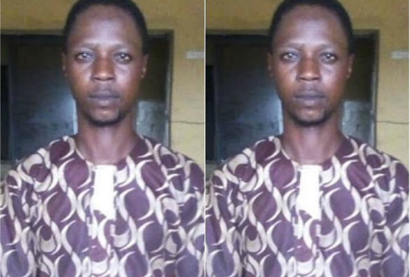 Husband beats wife to death in Ogun