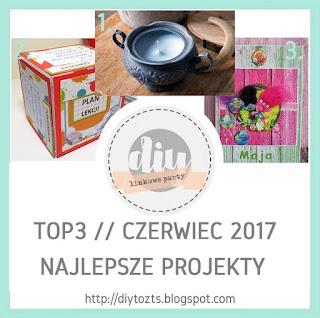 http://diytozts.blogspot.ie/2017/07/19-linkowe-party-czyli-wasze-projekty.html