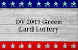 Green Card Lottery: DV-2019/20 United States Visa Lottery [Apply Now]