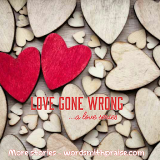 Love-gone-wrong