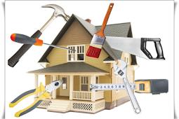 Tips dan Trik Menghemat Biaya Renovasi Rumah Agar Budget tak Membengkak