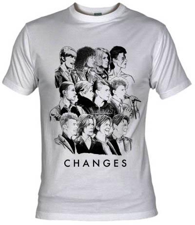https://www.fanisetas.com/camiseta-bowie-changes-por-jalop-p-3188.html?osCsid=g78ol3sk2rki66u61ef36tcok0