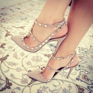 https://www.fsjshoes.com/women-s-nude-with-rivets-slingback-pumps-t-strap-stiletto-heels-shoes.html