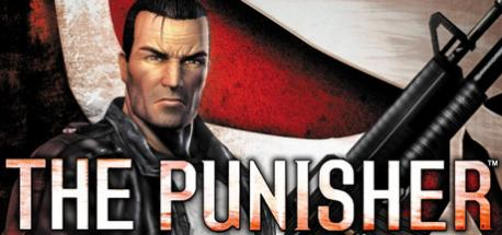 The Punisher PC Full Version