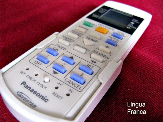 change display unit from of to oc on panasonic air conditioner rh plus google com panasonic inverter air conditioner remote control problems panasonic inverter air conditioner remote control manual