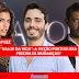 """""""Segunda Opinião"""" #132- """"Valor da Vida"""": A ficção portuguesa precisa de mudanças?"""