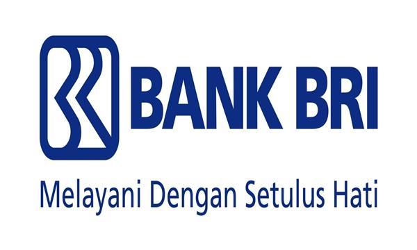 Lowongan Kerja Tenaga Penyalur Bansos Bank BRI Besar- besaran