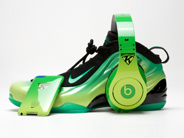 ae3c7b21aa6 Beats by dr.dre studio is one product of the Beats by Dr. Dre series. Since  its release, it is very popular among the music lovers, especially the R&B  and ...